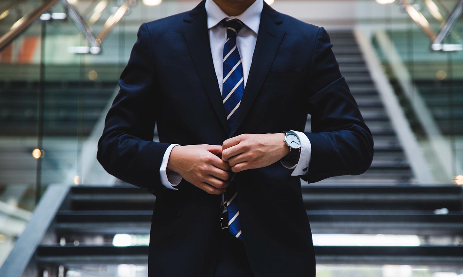 Direito Empresarial | F&H Advogados
