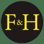 FH Advogados