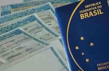 É possível apreender passaporte e suspender CNH em execução fiscal?