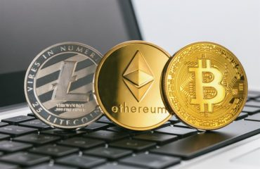 Como tributar e declarar as Criptomoedas