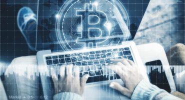 Declaração de criptomoedas é obrigatória a partir de agosto de 2019